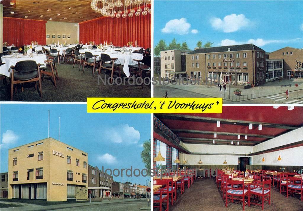 resized_emmeloord voorhuiys 1974